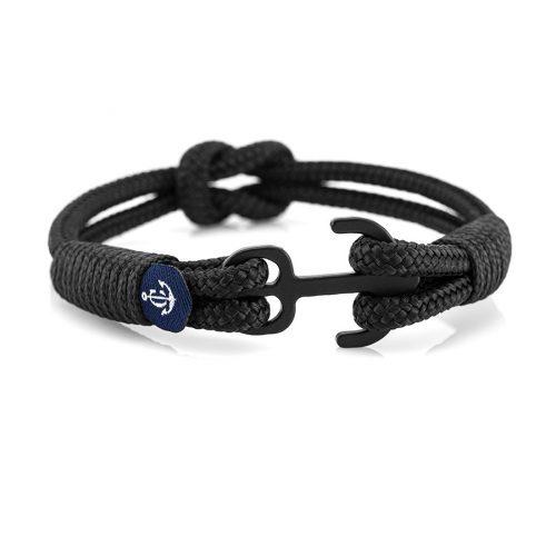 Constantin Nautics® Square Knot CNB 1039-20