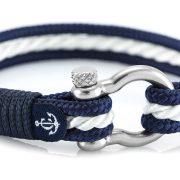 Constantin Nautics® Ocean Wave CNB 4010-20