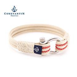 Constantin Nautics® Yachting CNB 50017-16