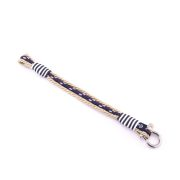 Constantin Nautics® Yachting  CNB5006-16