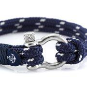 Constantin Nautics® Yachting  CNB5120-23
