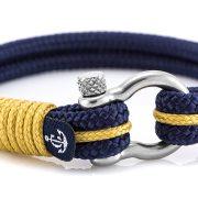 Constantin Nautics® Yachting  CNB5124