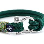 Constantin Nautics® Yachting  CNB5134-19