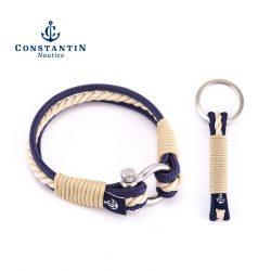 COMBO SET CNC4011
