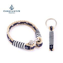 COMBO SET CNC5006