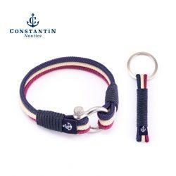 COMBO SET CNC5023
