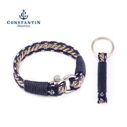 COMBO SET CNC5068