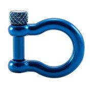 Strmeň Blue CNC9008