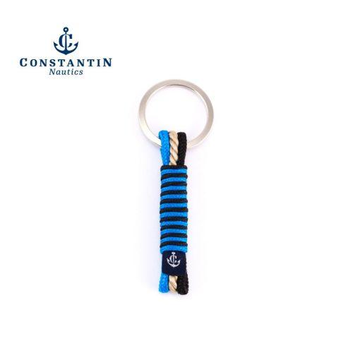 Constantin Nautics® Klucenka  CNK 8009