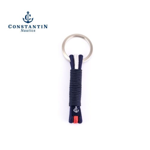 Constantin Nautics® Klucenka  CNK 8013