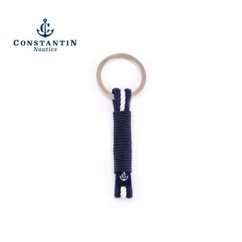Constantin Nautics® Klucenka  CNK 8024