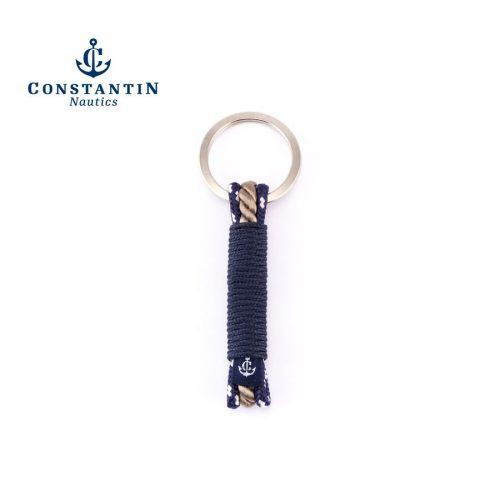 Constantin Nautics® Klucenka  CNK 8043