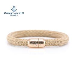CONSTANTIN NAUTICS® Magnetic CNM1801